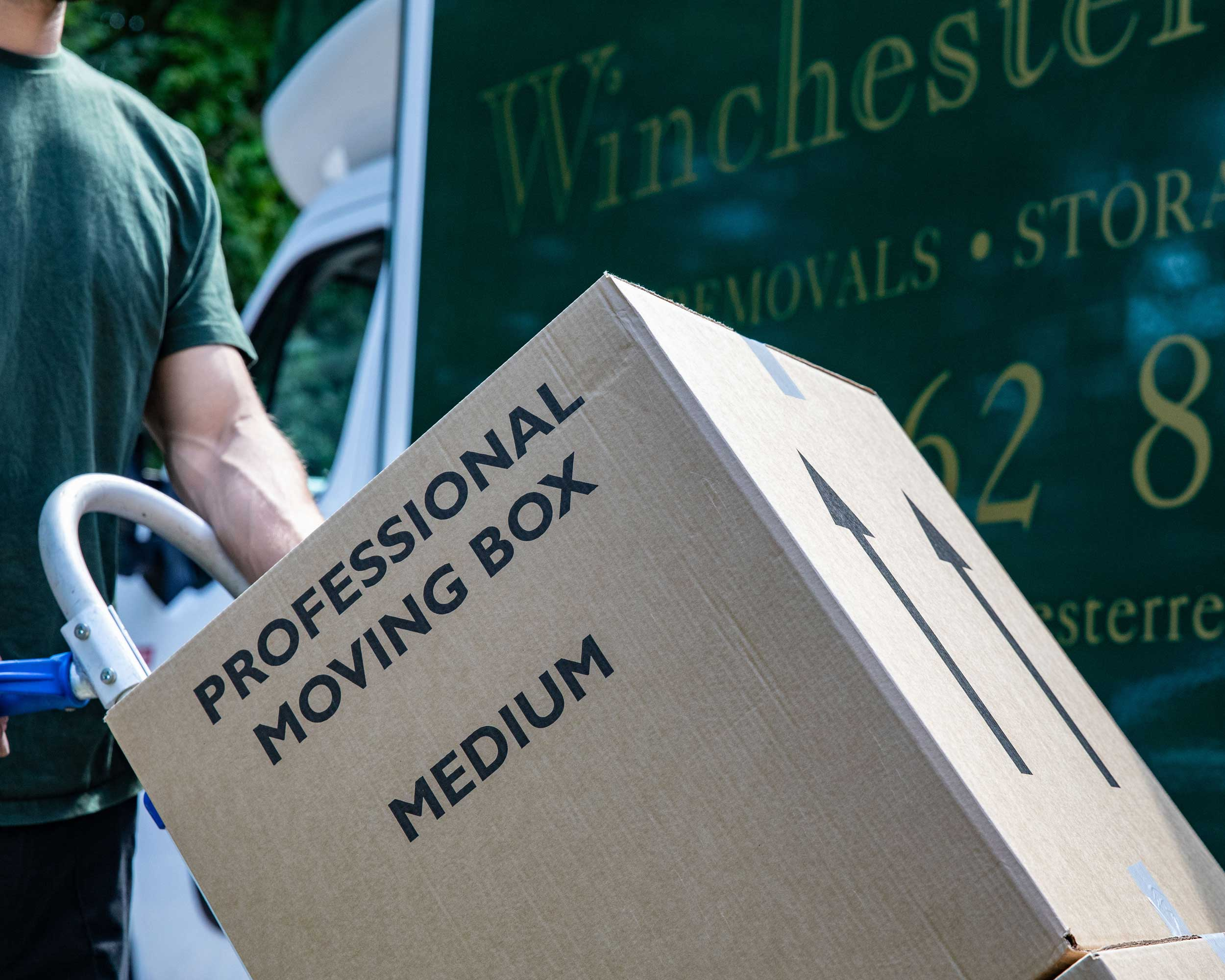 Latest Government advice for the public on buying, selling, renting and moving home